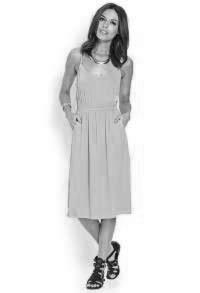 6e0fdb3648d Домашнее ателье  шьем платье по выкройке.. Обсуждение на ...