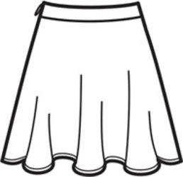 Станок для подшивки документов своими руками