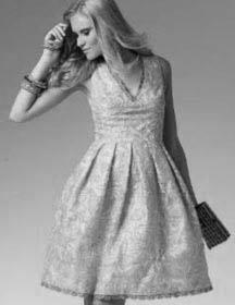 Юбки и платья своими руками